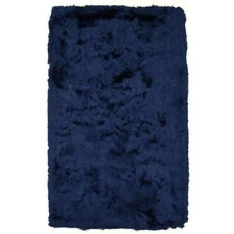 Glamour Blue 5' x 8' Area Rug