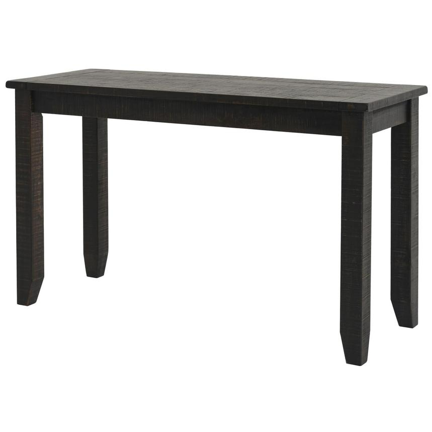 Sante Fe Console Table  alternate image, 2 of 7 images.