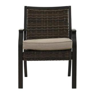 Trenton Dining Chair