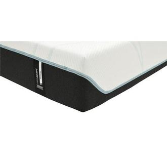 ProAdapt Medium Full Mattress by Tempur-Pedic