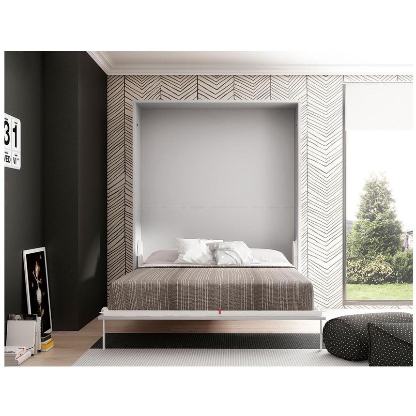 Charmant El Dorado Furniture