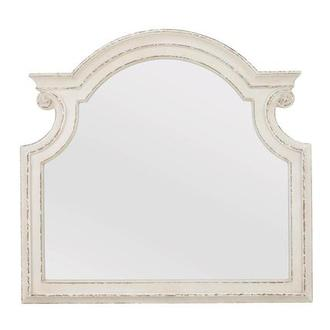 Stevenson Manor Mirror