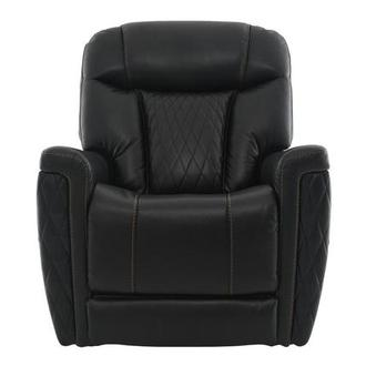 Drake Power Motion Recliner