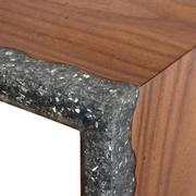 Star Console Table  alternate image, 4 of 4 images.