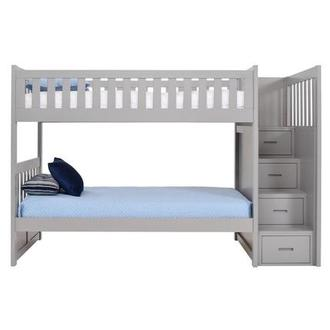 Youth Furniture - Bunkbeds/Lofts | El Dorado Furniture