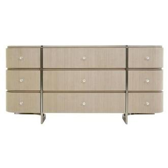 London Heights Dresser