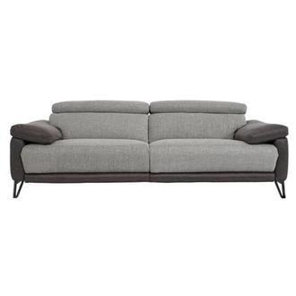 Delilah Power Reclining Sofa