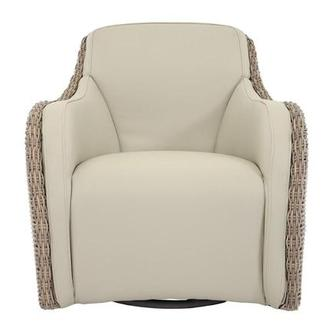 Marine Swivel Chair