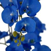 Bethany Blue Flower Arrangement  alternate image, 3 of 4 images.
