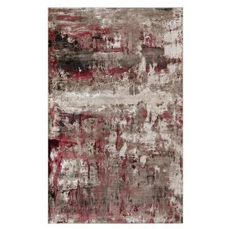 Expression 5' x 8' Area Rug