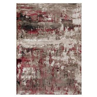 Expression 8' x 10' Area Rug