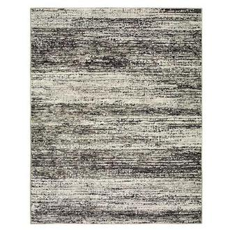 Dry Land 10' x 13' Area Rug