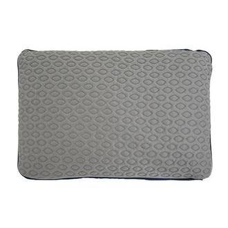 Galaxy 3.0 Side Pillow