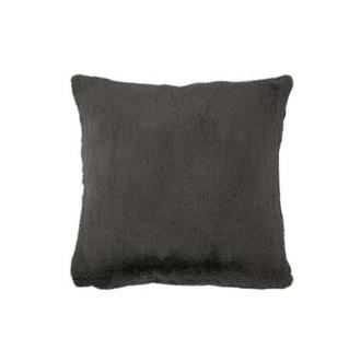 Lydia  II Accent Pillow
