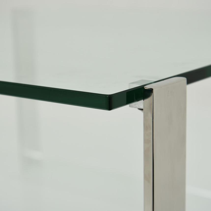Kelsey White Coffee Table Set Of 2 El Dorado Furniture