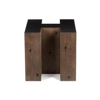 Character H Side Table