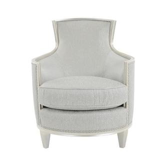 Ariel Accent Chair