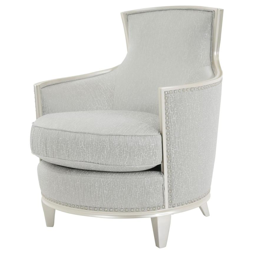 Ariel Accent Chair  alternate image, 2 of 7 images.