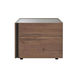 Lugano Right Nightstand