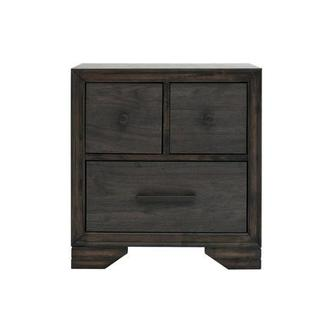 Granite Falls Nightstand