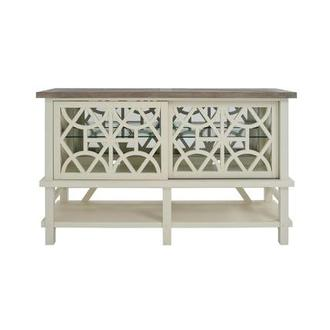 Summer Creek Sideboard