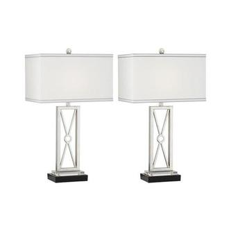 Wren Set of 2 Table Lamps