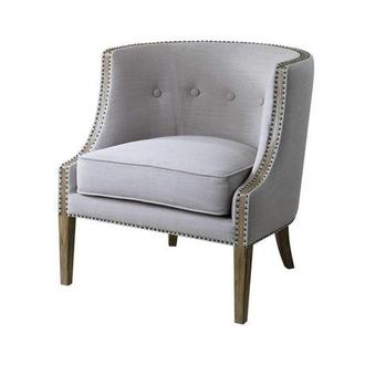 Amelia Accent Chair