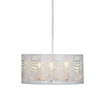 Harlow Ceiling Lamp
