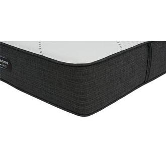 BRX 1000-IP-MS King Mattress by Simmons Beautyrest Hybrid