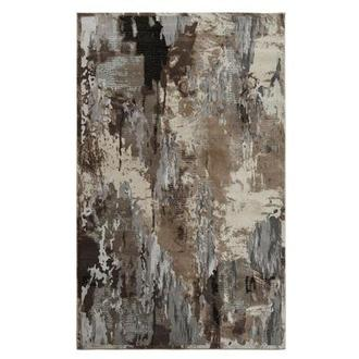 Ellie 5' x 8' Area Rug