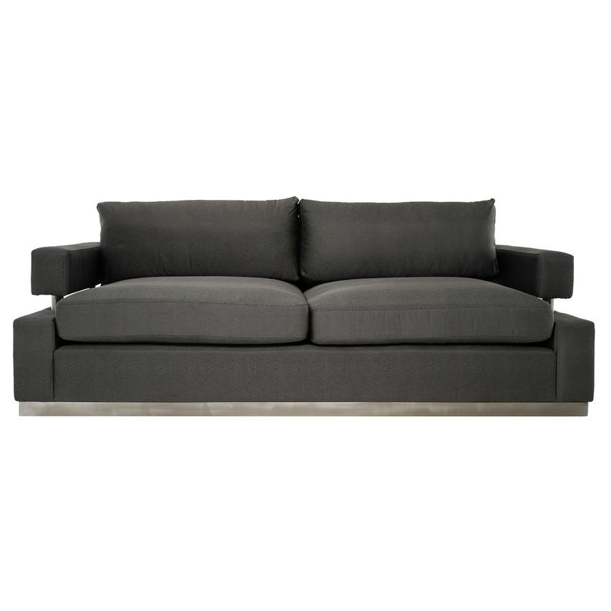 Jorges Sofa  alternate image, 2 of 7 images.