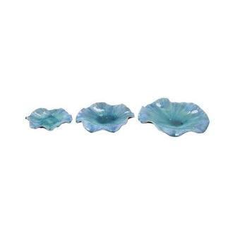 Abella Set of 3 Bowls