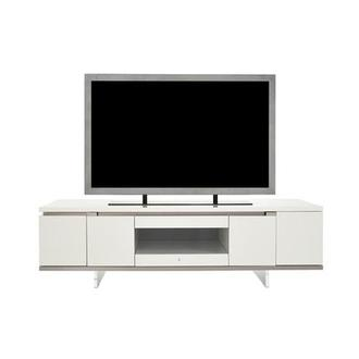 Siena TV Stand Made in Italy