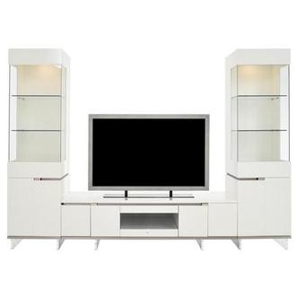 Siena Wall Unit Made in Italy