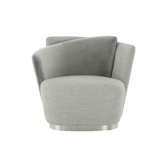 Petal Accent Chair