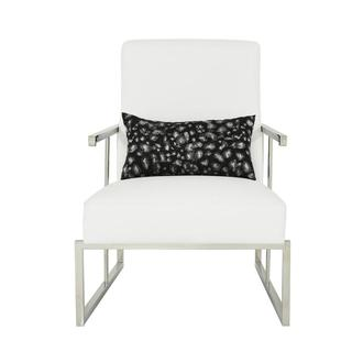 Baldo III Accent Chair