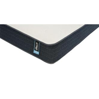 Coral King Mattress by Palm
