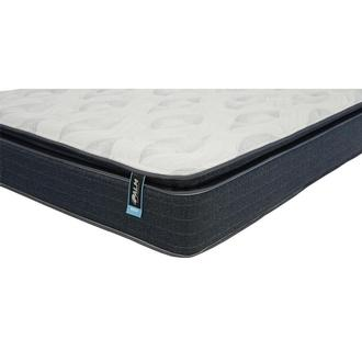 Reef Queen Mattress by Carlo Perazzi