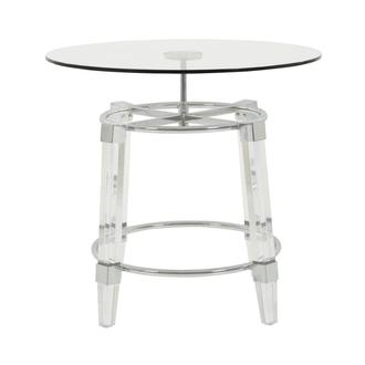 Julie Round Dining Table