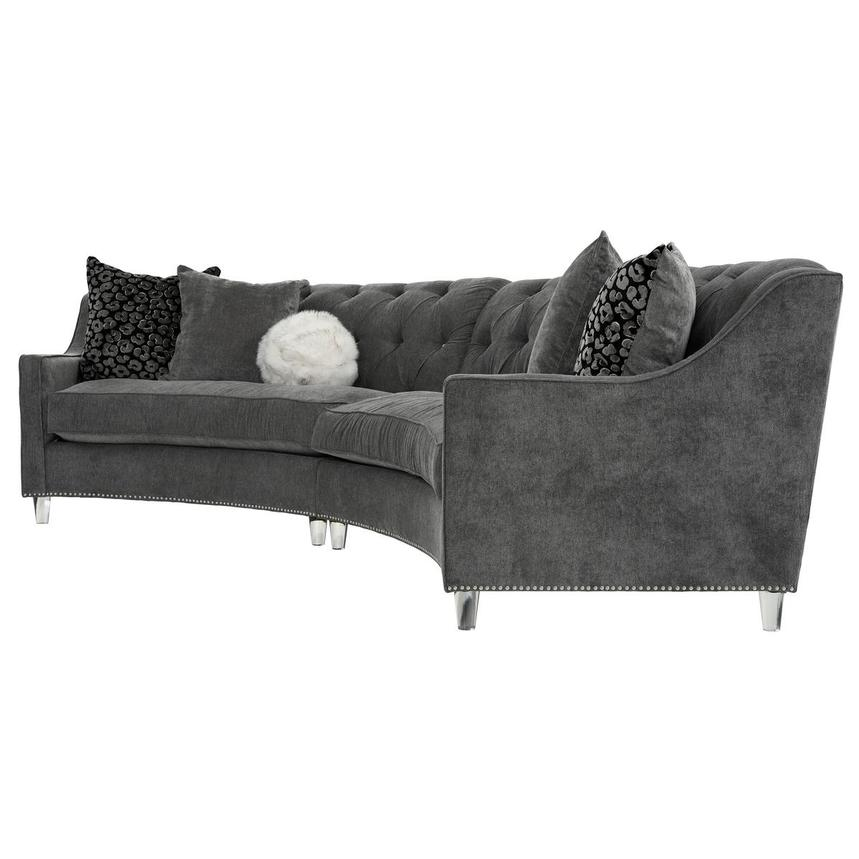 Fantastic Diamant Ii Sofa Caraccident5 Cool Chair Designs And Ideas Caraccident5Info