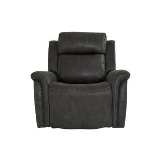 Lucie Power Recliner