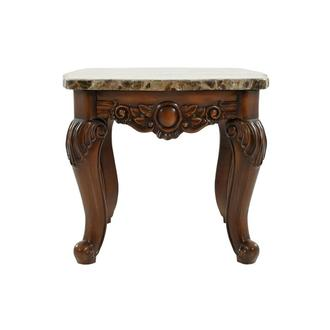 Treviso Side Table
