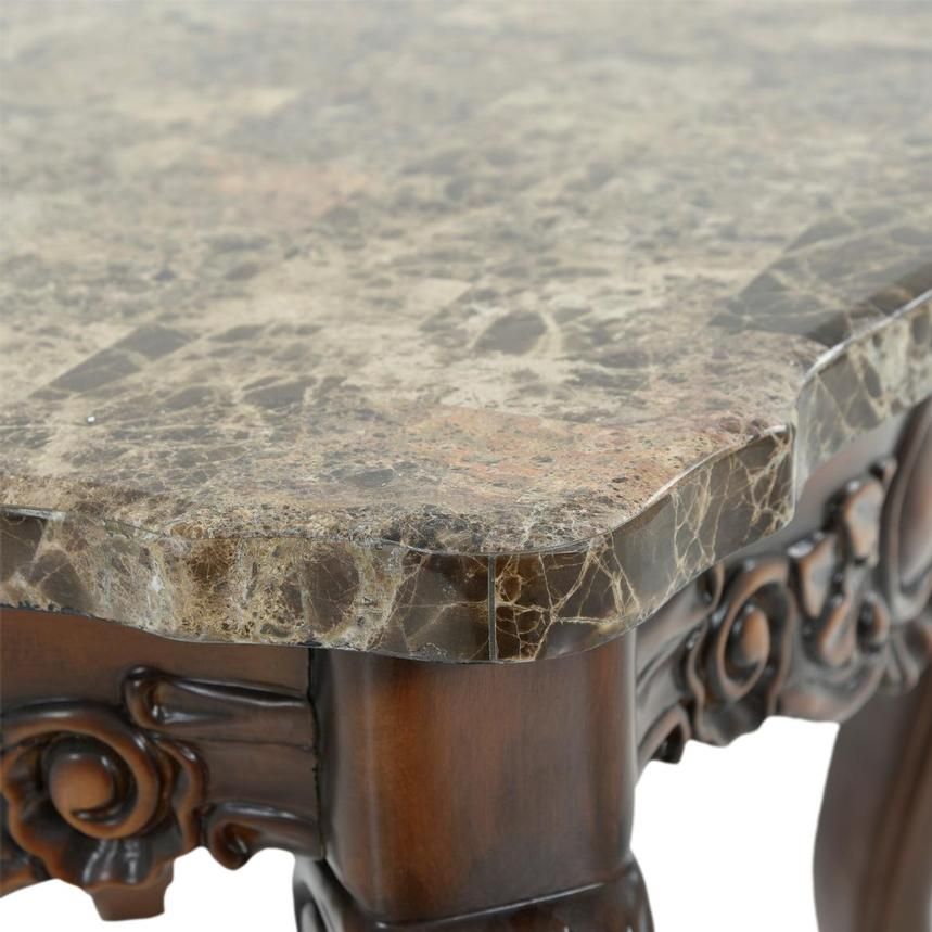 Treviso Side Table  alternate image, 4 of 5 images.