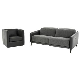 Sivad Living Room Set