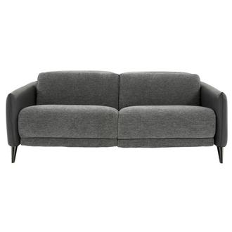 Sivad Power Motion Sofa