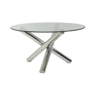 Addison II Round Dining Table