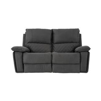 Daniel Reclining Loveseat