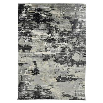 Formal II 6' x 9' Area Rug