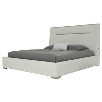 Hyde King Platform Bed