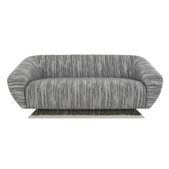 Carly Loveseat